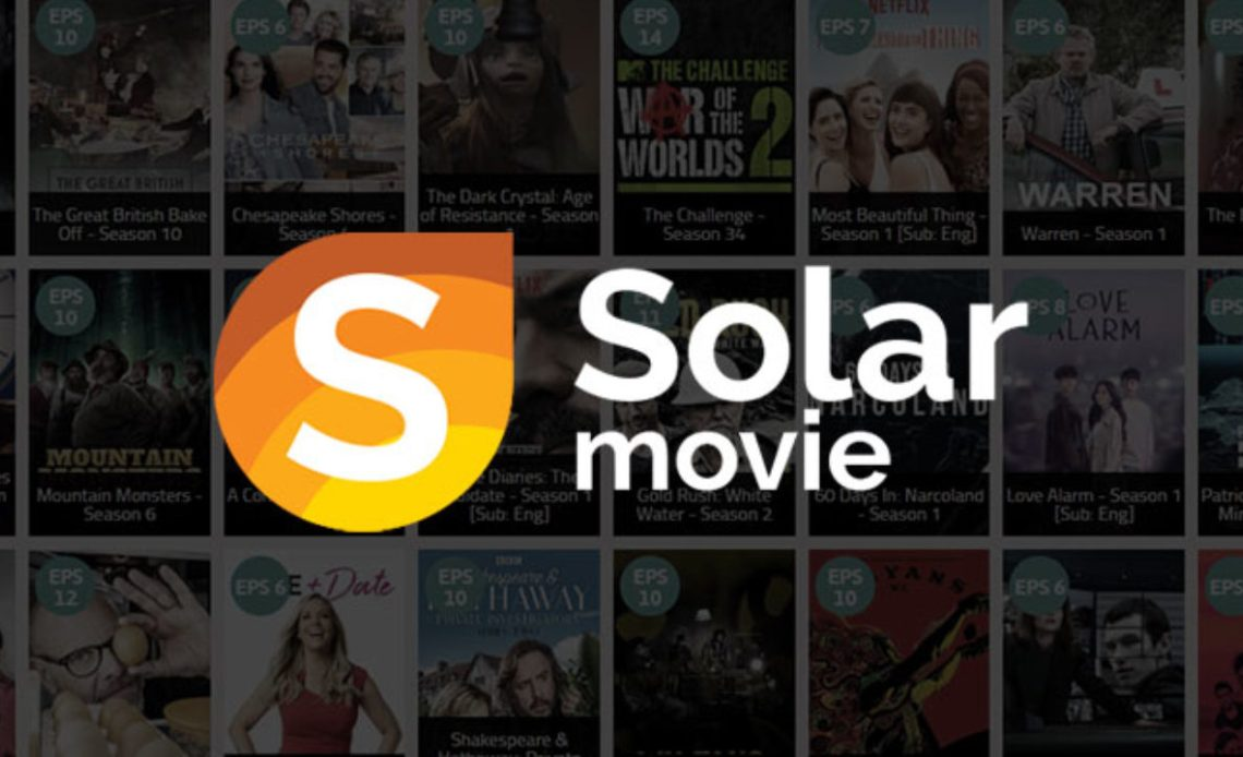 10 Sites Like SolarMovie to Watch FREE Movies Online - TechPocket