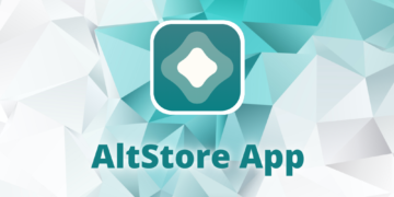 Download AltStore For iOS - IPA Installer and Signing App 18