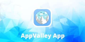 Download AppValley For iOS 19
