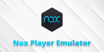 Nox Player - Android Emulator App 20