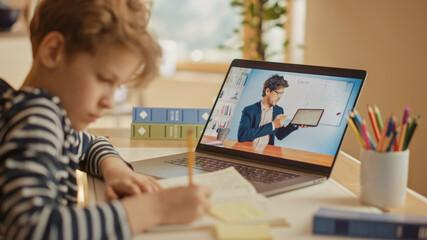 7 Ways How Technology Has Positively Impacted Education 5