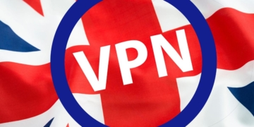 You should use VPN in the UK, but which one is the best? 6