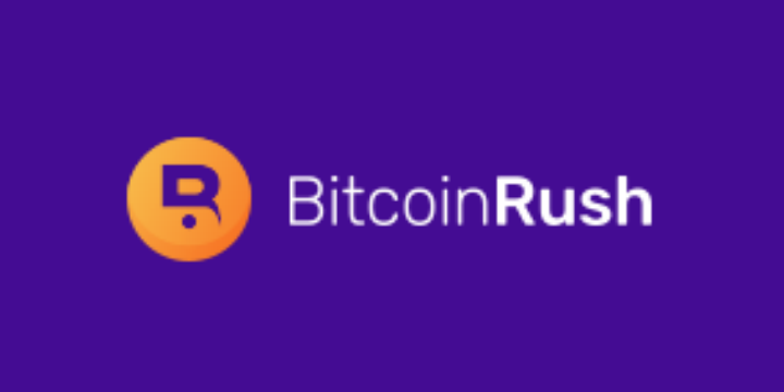 Bitcoin Rush Review 2020 » Full Scam Check 🕵️