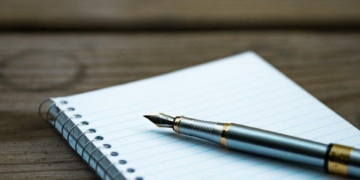 9 Tips on How to Write an Effective Essay 13