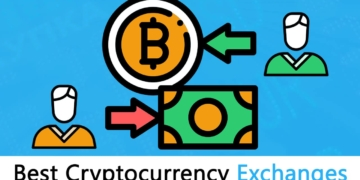 Best Websites To Buy or Trade Cryptocurrency In 2020 5