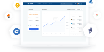 Best Platforms with Automated Crypto Trading in 2020 6