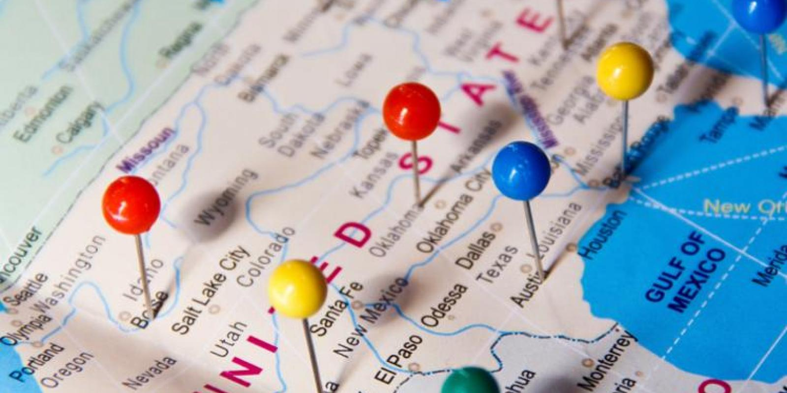 5 Ways To Optimize Your Website For Multiple Locations 9