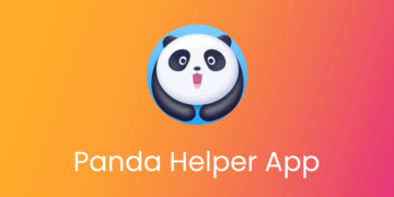 Download Panda Helper - iOS / Android APK - Quick Tutorial 21