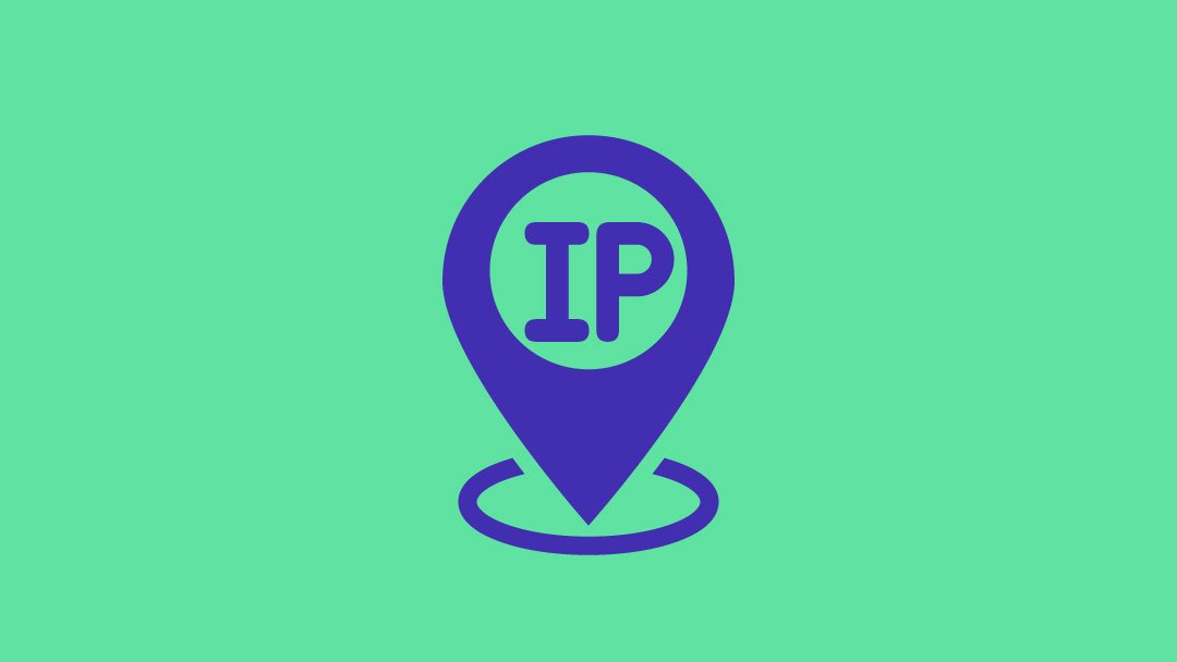 What is an IP Address? Everything You Need to Know | Elegant Themes Blog