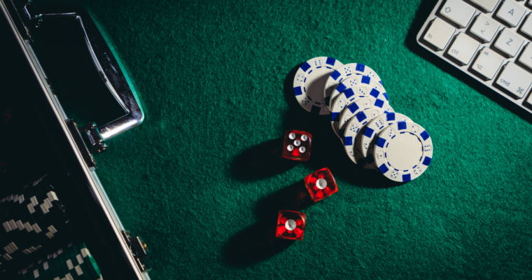 Technology can only make iGaming better - and more complex