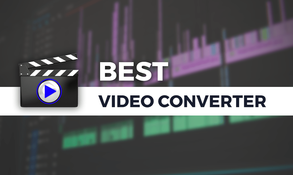Best Video Converter 2021: Turn Formats for Free or on the Cheap