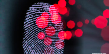 Can AI Help Improve Digital Privacy and Detect Violations? 3