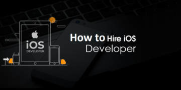 Hiring Your First iOS Developer: What You Need to Know 2