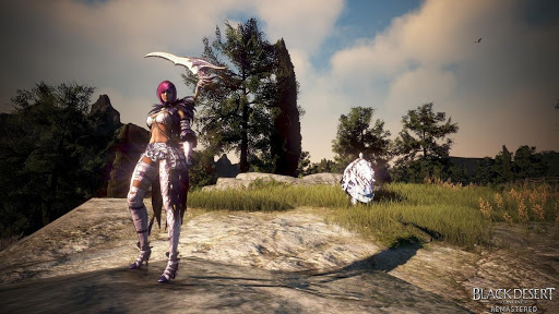 THE MOST UNDERRATED MMORPGS THAT YOU HAVE TO PLAY 13