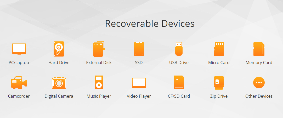 iMyFone AnyRecover Makes Data Recovery Easier Than Ever Before 9
