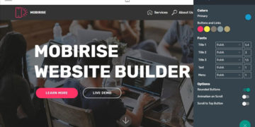 Top Website Building Software to Try In 2021 1