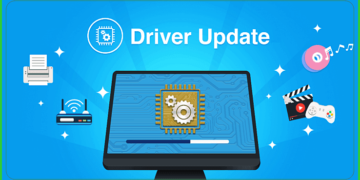 5 Best Driver Updater Tools Of 2021 2