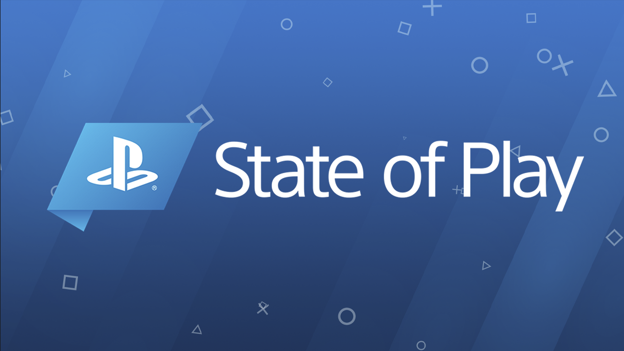 PlayStation: this week there will be a new State of Play event with news for PS4 and PS5