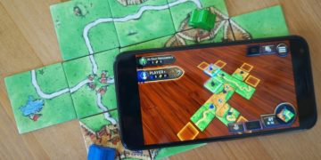 3 Classic Board Games You Can Play on Mobile 7