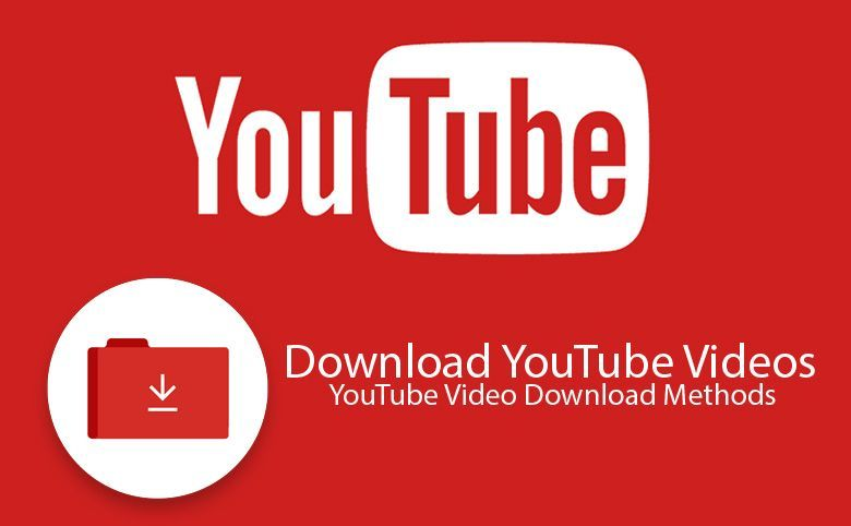How to Download YouTube Videos | 10 Best Simple Steps | Youtube videos, Download music from youtube, Free music video