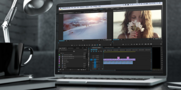 7 Tips To Improve Your Video Editing Skills 6