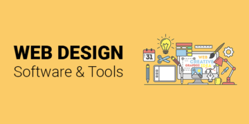 5 Best Web Design Tools For 2021 9