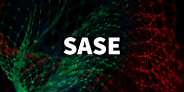 Why SASE is a Crucial Part of a Zero Trust Strategy 8