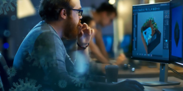 Outsourcing in Game Development: What are the Benefits vs Risks Involved? 6