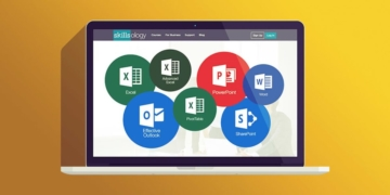 5 Productivity Secrets to Master Microsoft Office 365 Skills 1