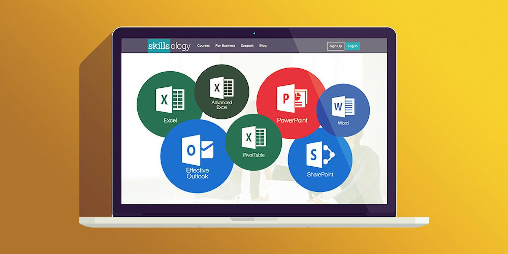 Ultimate Microsoft Office Mastery: 90+ Tips, Tricks, and Tutorials for You