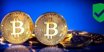 What Things to Consider before Choosing a Bitcoin iGaming Platform 11