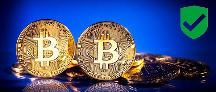 What Things to Consider before Choosing a Bitcoin iGaming Platform 3