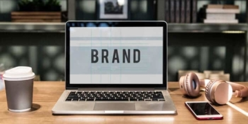 How to raise brand awareness with your business site branding 3