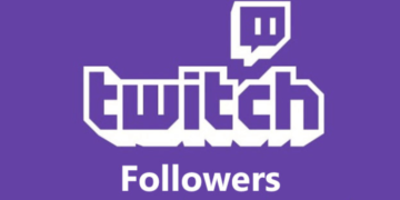 Expand Your Business By Purchasing Twitch Followers 7