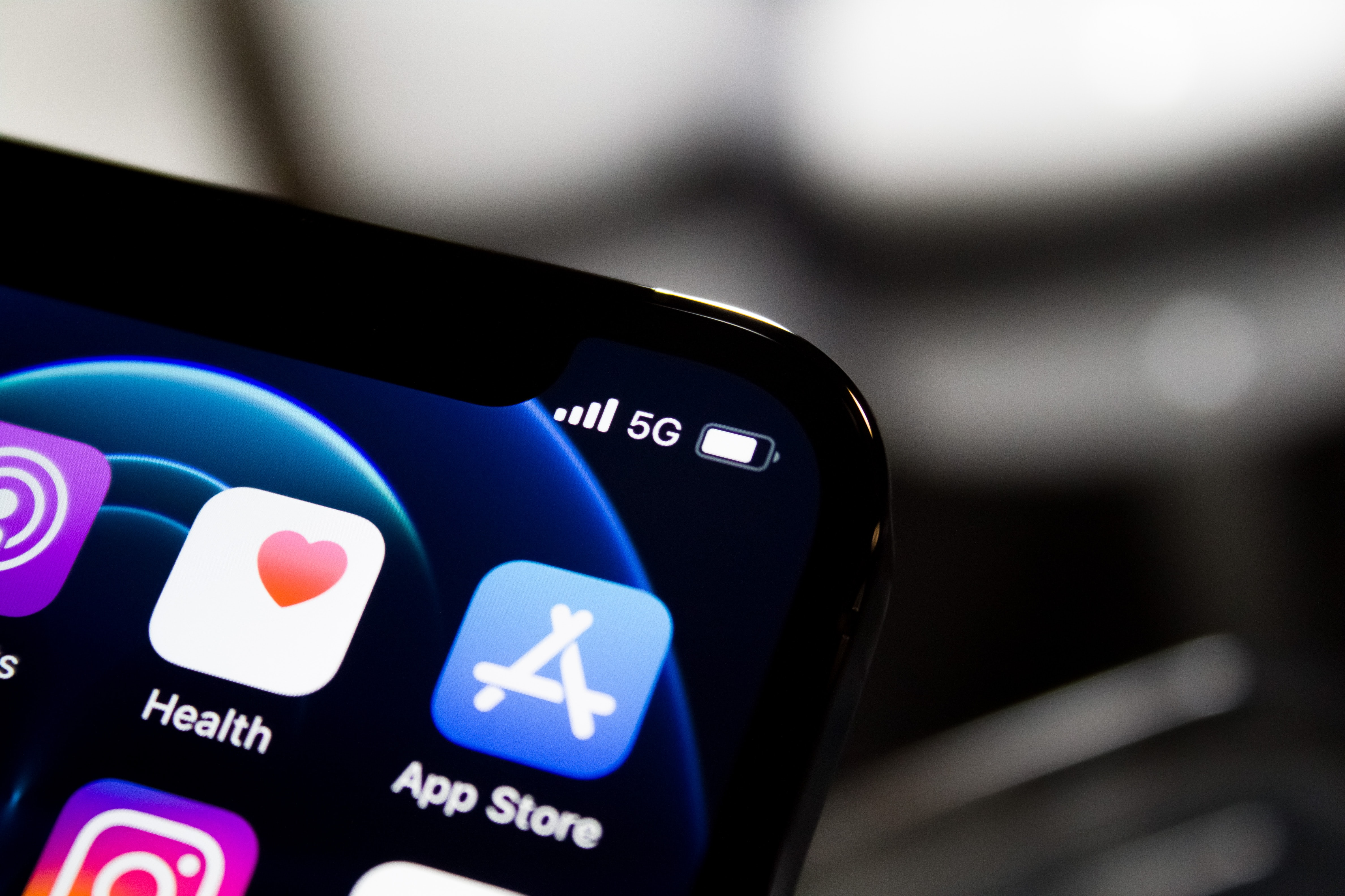Will More Developers Move Away from the App Store? 1