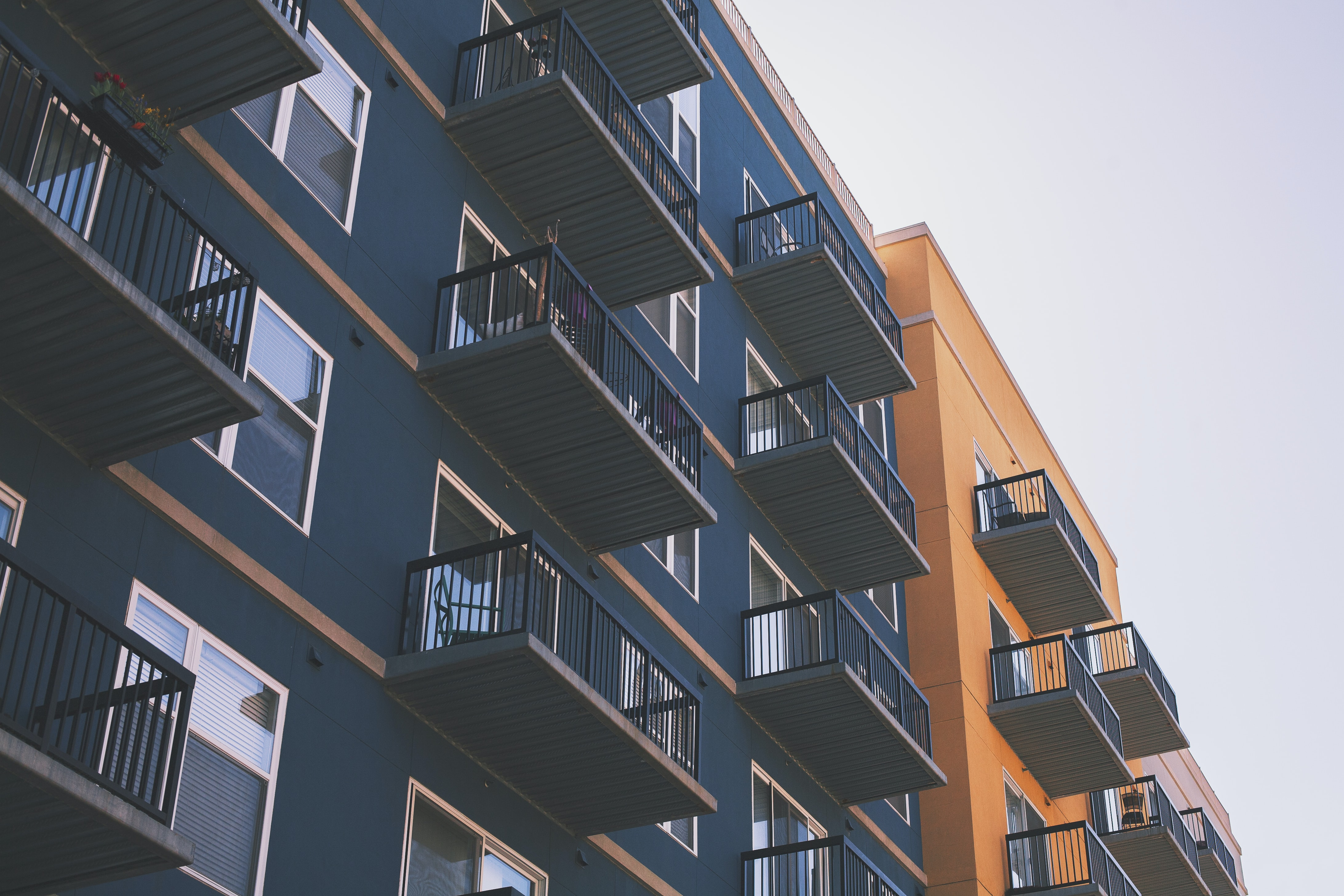 Reasons Why Tenant Screening Is Important 3