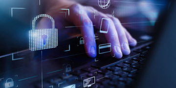 How to Keep Your Personal Data Secure when Online Gaming 3