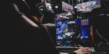 Innovations that are Improving our Crucial Gaming Hours 4