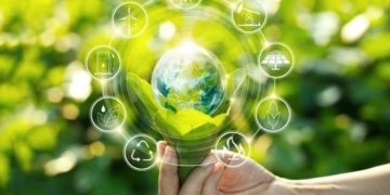 Economic Eco-Friendly Products for an Ecological Future 4