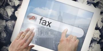 Top 7 Reasons To Switch To Online Faxing 5