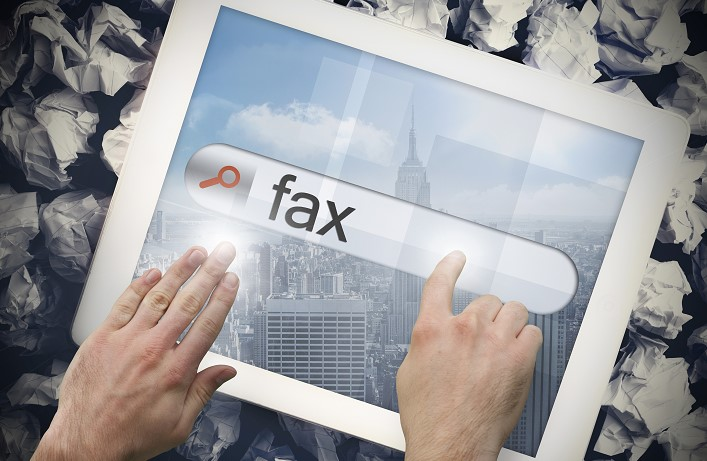 Top 7 Reasons To Switch To Online Faxing 1