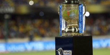 Tips To Bet Successfully On IPL Matches 5