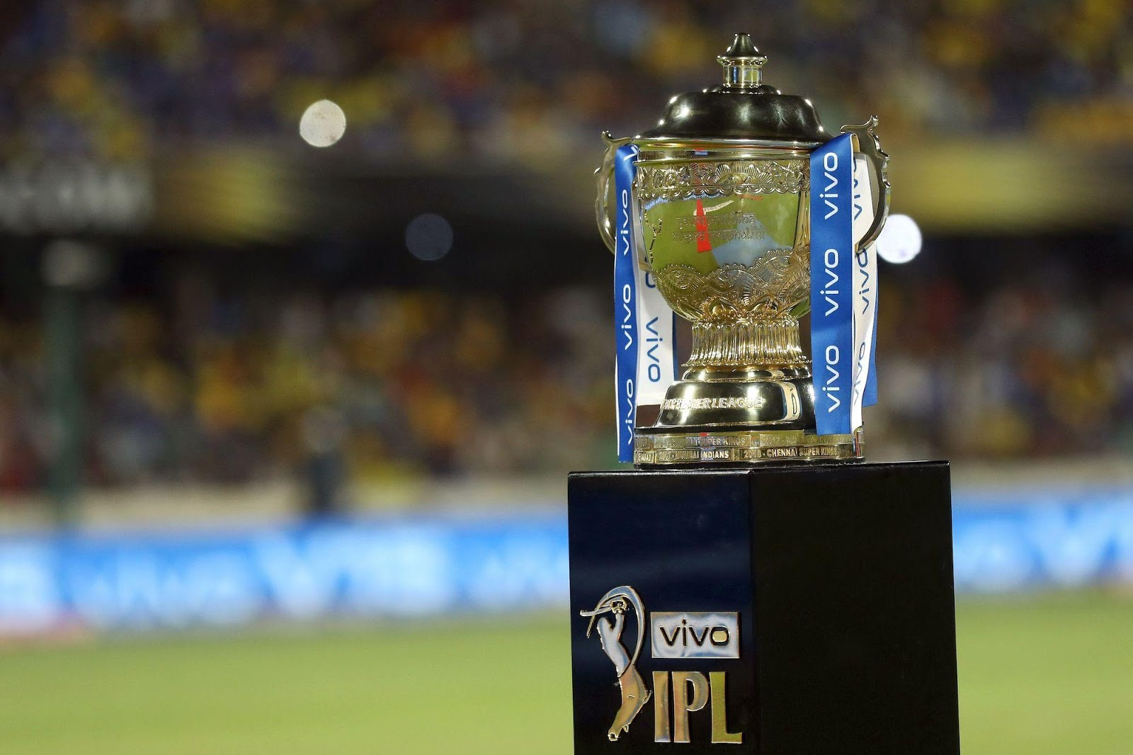 Tips To Bet Successfully On IPL Matches 3