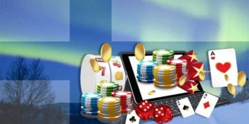 Finland's iGaming Industry: Quick Overview 2
