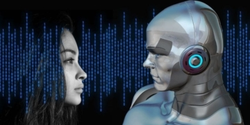How Robotic Process Automation Can Help Augment Humans 3