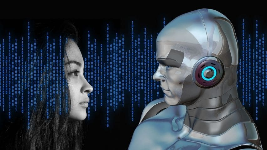 How RPA Services is Augmenting Human Capabilities - BoTree Technologies
