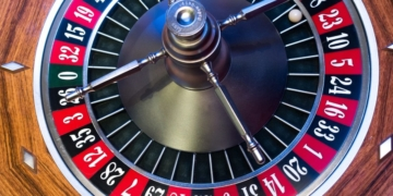 Tips for Playing at iGaming Platforms 10