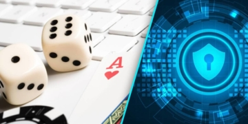 How to Secure Online Gambling Sessions on a iGaming Platform 11