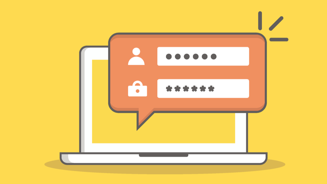 What Are Good Usernames and How to Create Them | Elegant Themes Blog