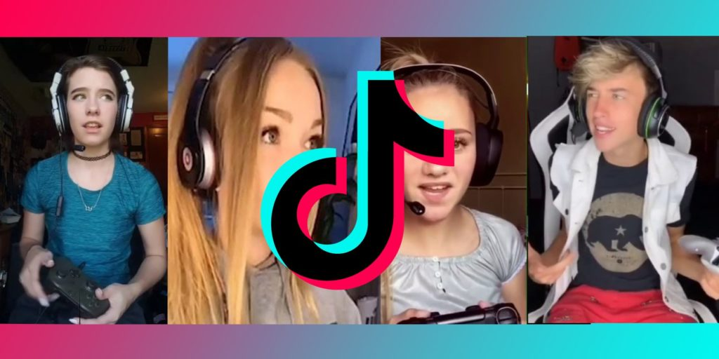 How to Duet on TikTok with Sound effectively? 25